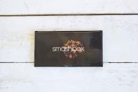 Smashbox nouveautés