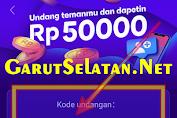 Konversi Koin Ke Rupiah Resso Kalahkan Snack Video