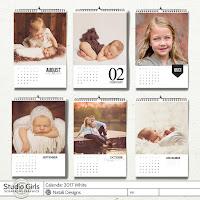 http://shop.scrapbookgraphics.com/2017-calendar-white.html