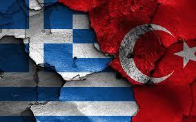 Τουρκία και πετρέλαιο αναδυόμενες «απειλές» για την επόμενη κυβέρνηση
