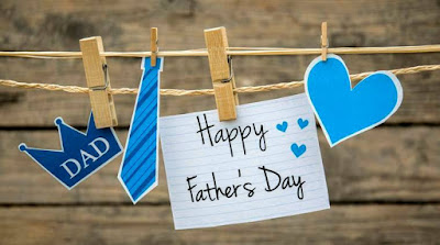 HAPPY FATHERS DAY,FATHERS DAY QUOTES IN HINDI,FATHERS DAY QUOTES,FATHERS DAY GIFT,FATHERS DAY WISHES FROM DAUGHTER,FATHERS DAY WISHES FROM SON,SPECIAL FATHERS DAY,FATHERS DAY SPECIAL MESSAGE