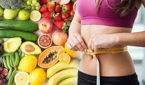 8 Cara Diet Sehat Cepat Dan Alami Rekomendasi Dokter