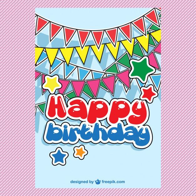 50_Free_Vector_Happy_Birthday_Card_Templates_by_Saltaalavista_Blog_50