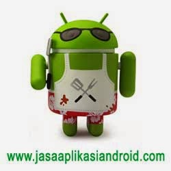 Jasa Pembuatan Aplikasi Penjualan Kota Administrasi Jakarta Barat