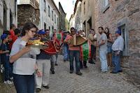 http://www.jornaltornado.pt/todos-votam-custe-o-que-custar