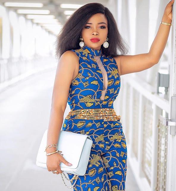 2019 Beautiful Ankara Styles Variety
