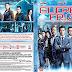 Capa DVD Guerra Fria