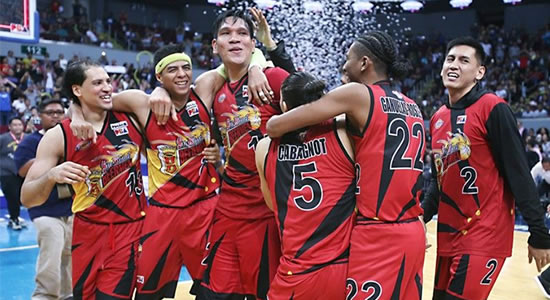 LIST: Statements, who's the team to beat this 2019 Philippine Cup?