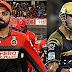 गंभीर का बड़ा बयान, बोले - इन दो खिलाड़ियों के बिना कुछ भी नहीं हैं कप्तान कोहली
