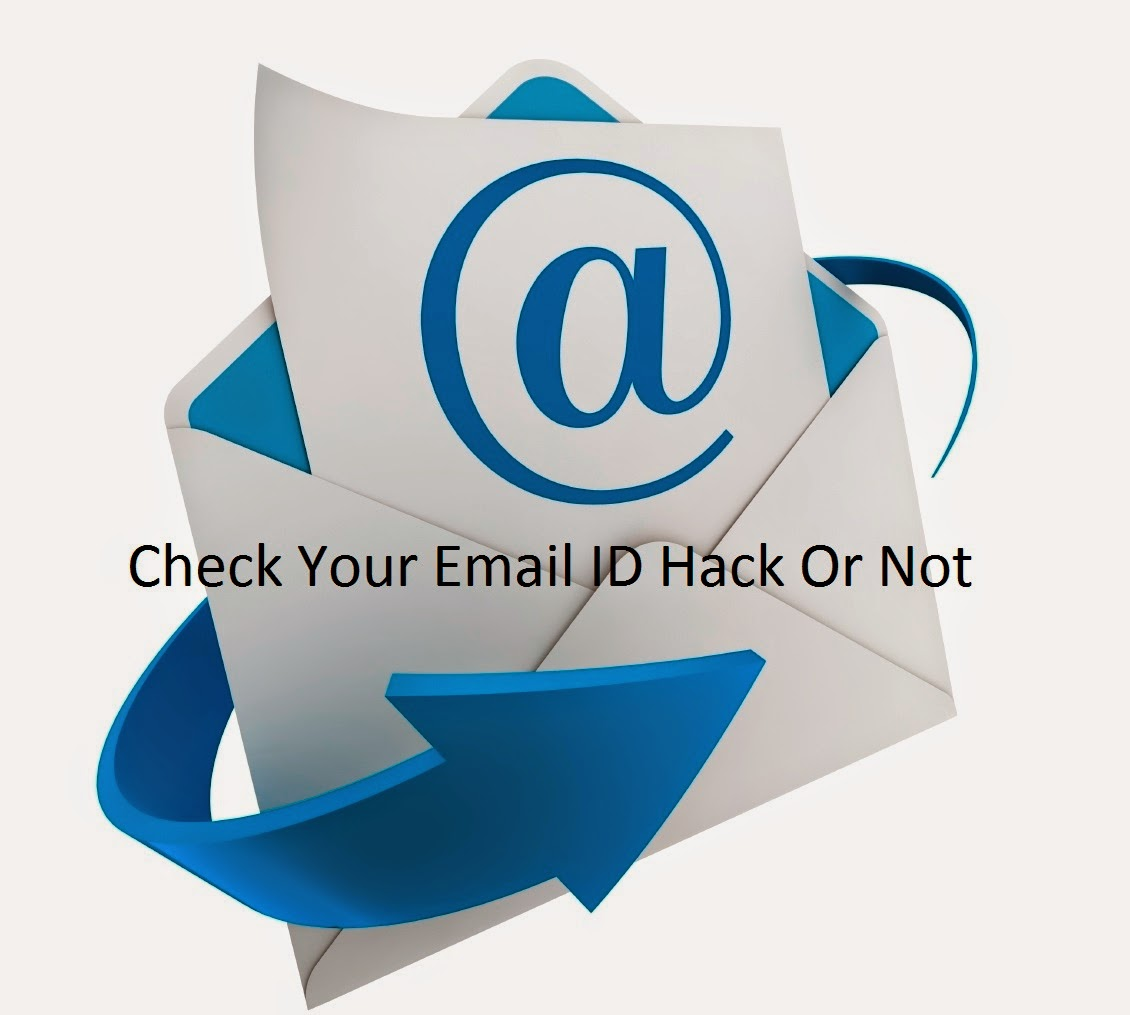 How To Check My Email ID Not Hacked At BestShoppingSiteList