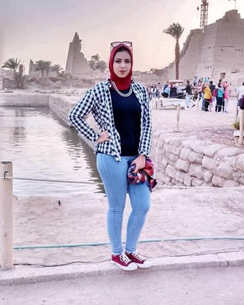 مقيمة في الكويت أبحث عن الزواج من رجل صادق و مسؤول
