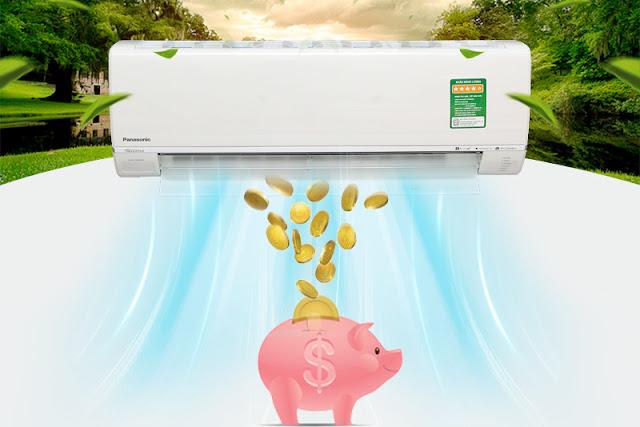 Sản phẩm cần bán: Mua Máy lạnh treo tường thương hiệu Panasonic 1.5HP (Malaysia) bán giá cực rẻ Treo%2Bt%25C6%25B0%25E1%25BB%259Dng%2BPANASONIC%2Bkhuy%25E1%25BA%25BFn%2Bm%25C3%25A3i%2Bnh%25E1%25BA%25A5t%2B3