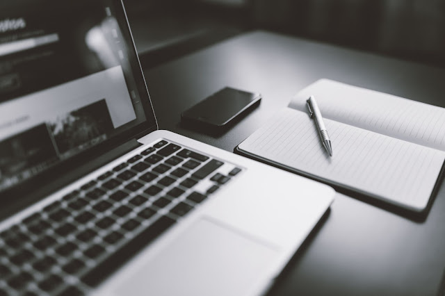 Google AdSense'ye Başvurmadan Önce Ne Yapmalıyım?