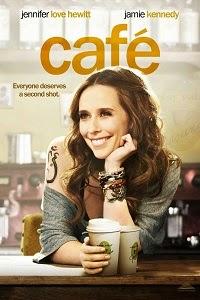 Watch Café Online Free in HD