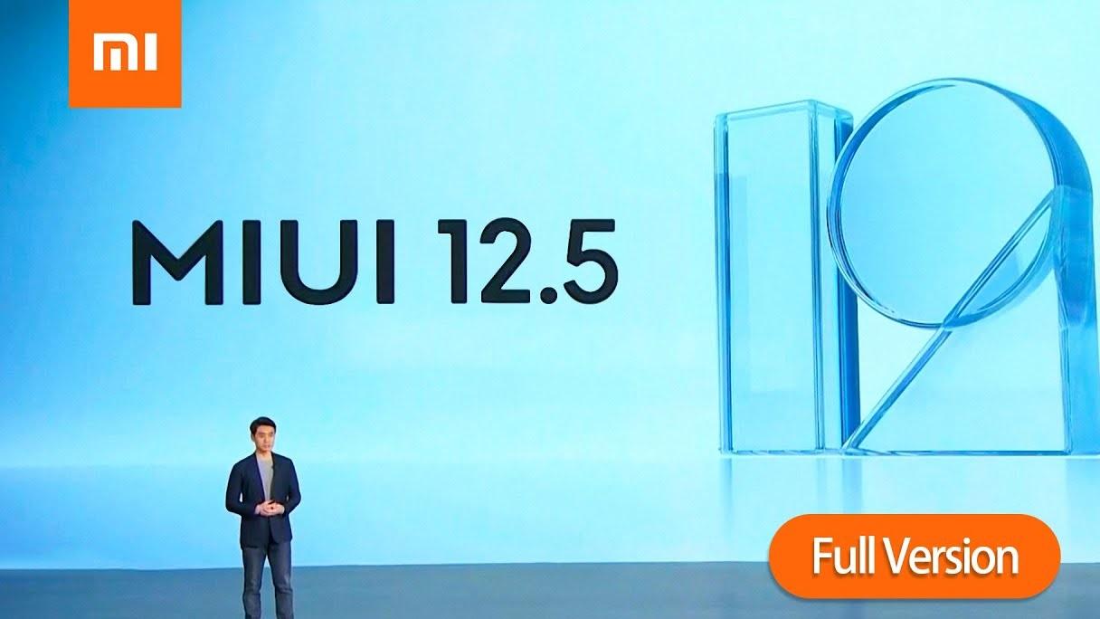 Come avere subito i nuovi menu Spegnimento e Volume su smartphone Xiaomi