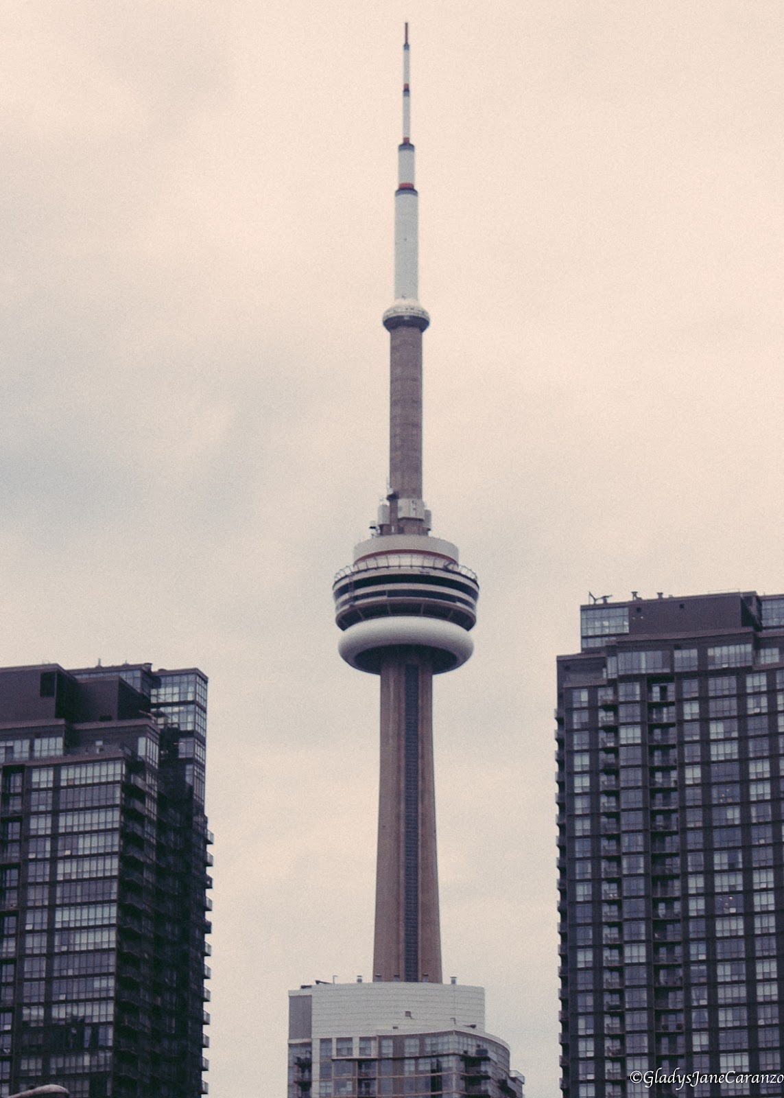 Downtown Toronto Attractions You Shouldn't Miss