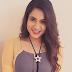 Twinkle R Vasisht age, wiki, biography