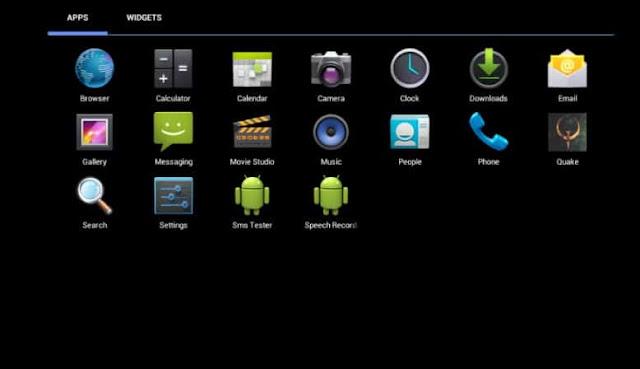 Emulator Android Ringan Terbaik Alternatif BlueStacks untuk PC
