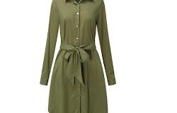 74ce13e2fb847 Low Price Designer Clothes