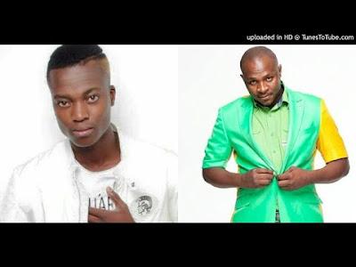 King Monada x Dr Malinga - Cancel (Original Mix)