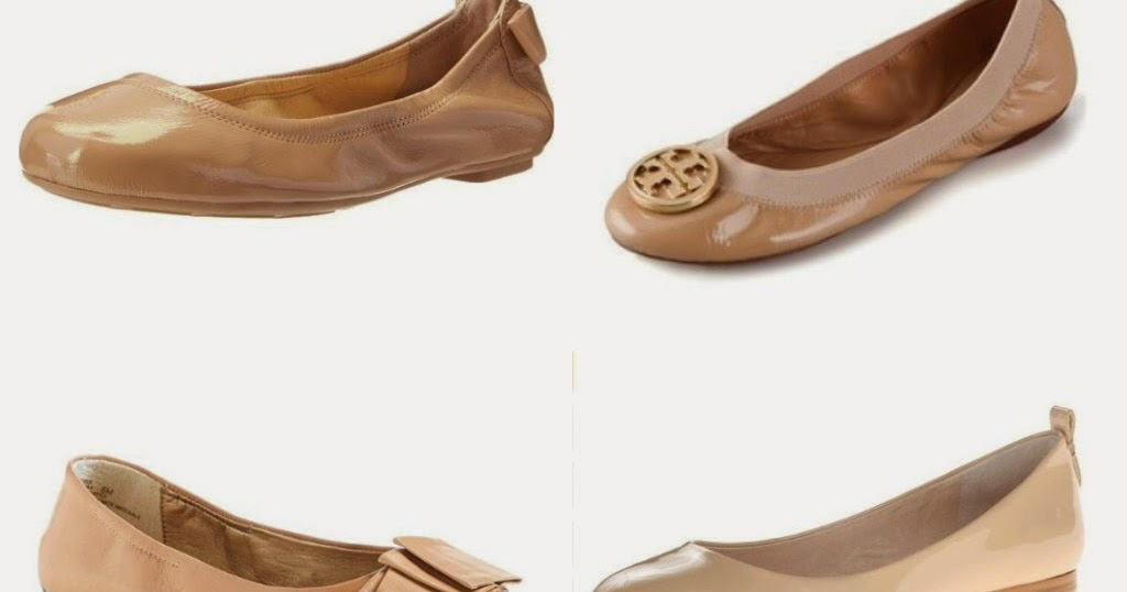 Comfortable Work Shoes That Look Good For Women