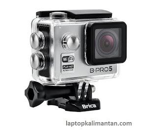 Jual B-Pro Alpha Edition Action Cam Second