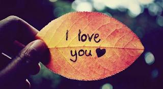 Kata Kata Ngajak Balikan Pada Mantan Yang Romantis