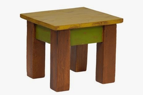 stool, stools, economic, affordable, wooden, square, colorful, side table, sofa, chair,boho style,ethnic style