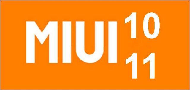 Cara Fix Lokasi MIUI 10 11 Xiaomi Redmi Mi_3.jpg