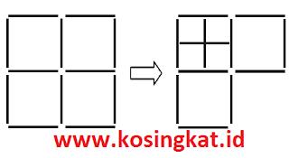 kunci jawaban matematika kelas 9 halaman 261 - 268 uji kompetensi 4