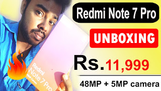Redmi Note 7 Pro picture,Redmi Note 7 Pro images