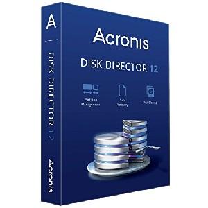 Download_Acronis Disk Director 12_full_crack
