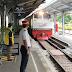 Sudah Tahu Tiket Kereta Yogyakarta Jakarta Termurah? Cek Di Sini!