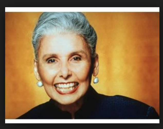 a biography of lena horne an african american movie star Unlike most editing & proofreading services, we edit for everything: grammar, spelling, punctuation, idea flow, sentence structure, & more get started now.
