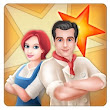Star Chef - New Android Star Chef Chef Application New App cooking Book Star Chef