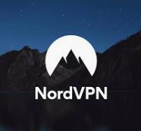Download-Nord-VPN-APK-Latest-Version