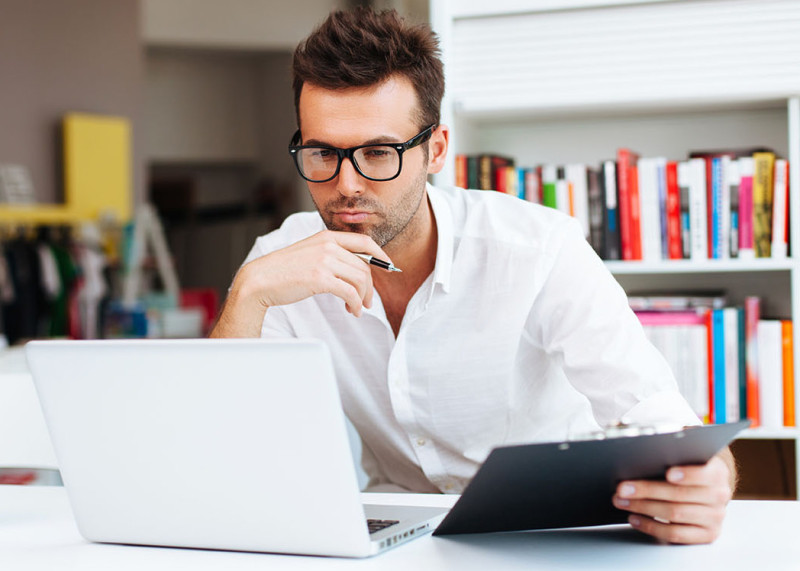 cara, mempercantik, tampilan, blog, website, wordpress, mengganti, template, themes