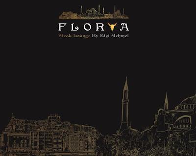 مطعم فلوريا ستيك لاونج | المنيو الجديد ورقم الهاتف واوقات العمل