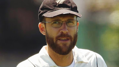 Daniel Vettori spirit of cricket 2012 Top 10 Spirit of Cricket moments of the century