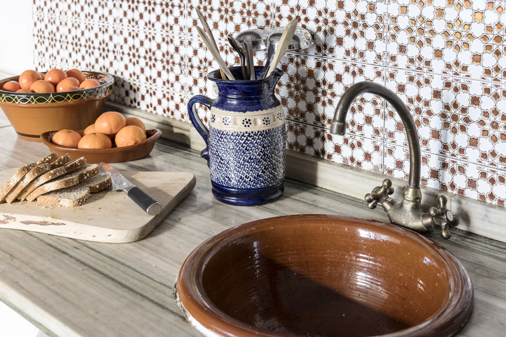 Canillas de Aceituno, Spain, holiday, rent, apartment, townhouse, rental, vacationhome, home, interior, spanish, style, interiorphotography, interior design, photographer, Frida Steiner, Visualaddict, visualaddictfrida,, kitchen, sink