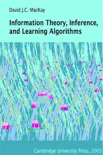 Information Theory, Inference, and Learning Algorithms pdf ebook