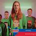 Vanavond| Bekendmaking IJslandse inzending 2021.