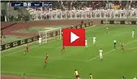 مشاهدة مبارة المحرق والنجمه بالدوري البحريني بث مباشر 3ـ9ـ2020