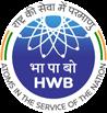 Heavy Water Board Recruitment 2020