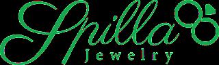 Karir Surabaya Terbaru di Spilla Jewelry Februari 2018