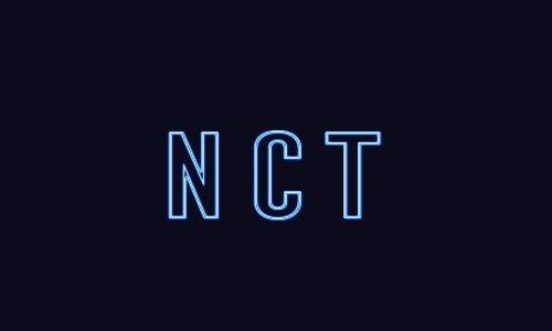 Foto Daftar Tanggal lahir Member NCT Terlengkap Serta Biograf, Profil dan Biodata  - www.heru.my.id