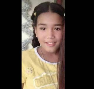 Muere intoxicada una niña que los padres intentaron matarle piojos con un insecticida.