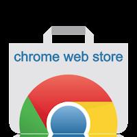 Extensi Google Chrome Terbaik Untuk SEO Blogging