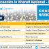 Latest Job Vacancies in Kharafi National