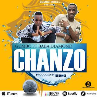 New VIDEO: Gumbo Ft Baba Diamond – CHANZ